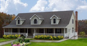 custom modular construction in south carolina