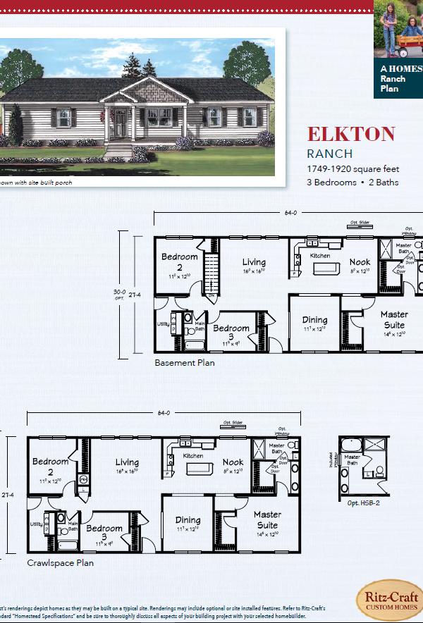 Elkton