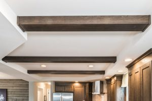 5f-Blueridge_Ranch_B28644_CeilingBeams-soffit_6332-1
