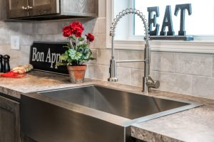 5g-Blueridge_Ranch_B28644_Farmhouse-Sink_6347-1
