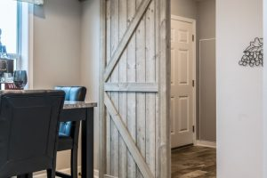 6b-Blueridge_Ranch_B28644_Barn-Door_6317-1