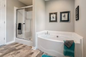 8c-Blueridge_Ranch_B28644_MBath-Tub-Shower_6511-1
