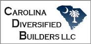 Carolina Diversified Builders