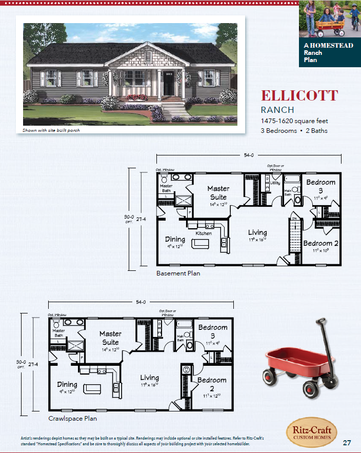 Homestead Series – Carolina Diversified Builders on homestead layout plans, small homestead plans, homestead cabin plans, homestead farm plans,