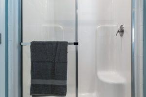 BlueRidge_Max_Supreme_2_1B1502R_Shower_24021